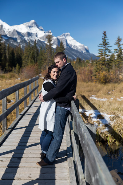 Erin and Adam Engagement-147.jpg