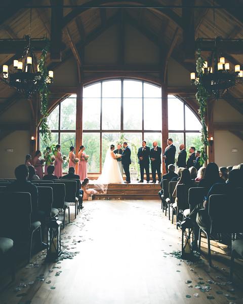 Benton Wedding 098.jpg