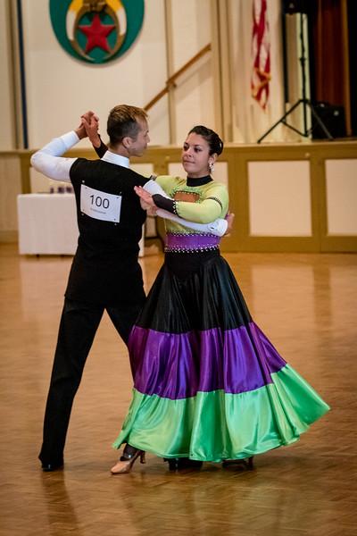 RVA_dance_challenge_JOP-5319.JPG