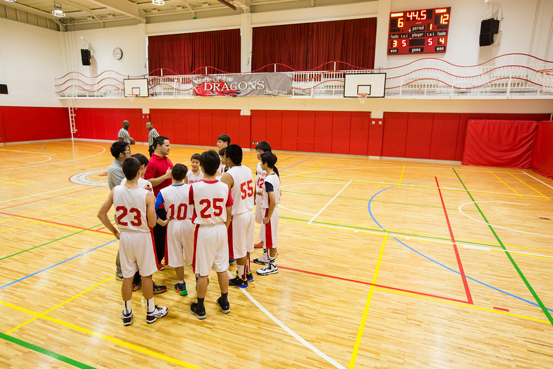 MS Boys Basket Ball A vs. St. Mary's-1.jpg