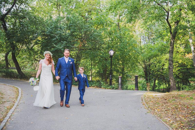Central Park Wedding - Kevin & Danielle-28.jpg