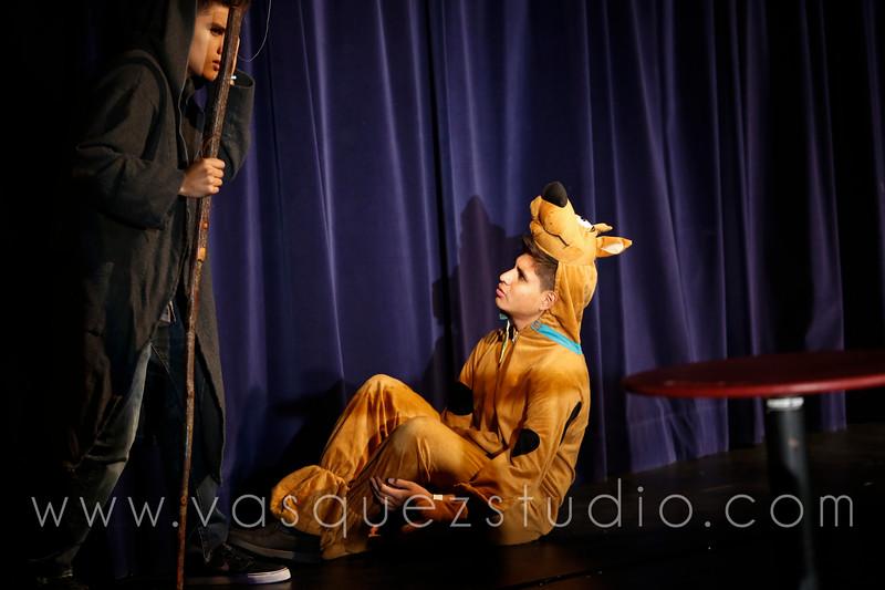 cabaret0662.jpg
