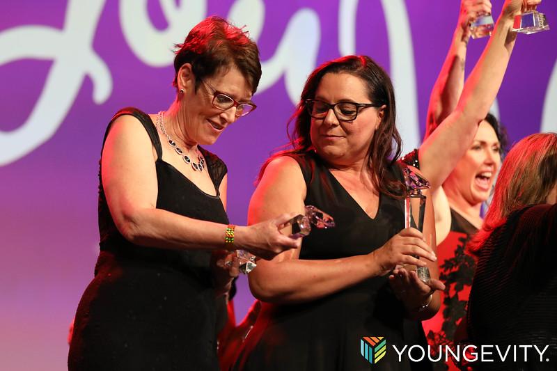 09-20-2019 Youngevity Awards Gala CF0266.jpg