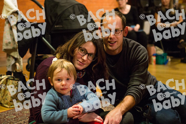Bach to Baby 2017_Helen Cooper_West Dulwich-2017-12-08-3.jpg