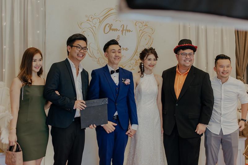 Choon Hon & Soofrine Banquet-145.jpg