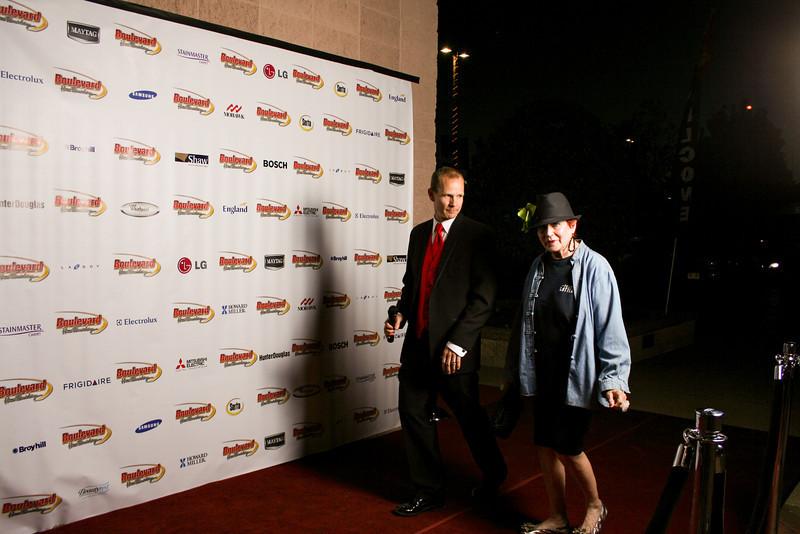 Anniversary 2012 Red Carpet-1573.jpg