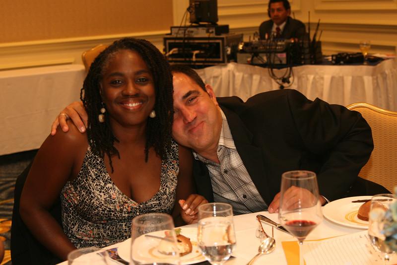 0.  Boys and Girls Club of Venice.  Westside Champions of Youth.  www.bgcv.org (598).JPG