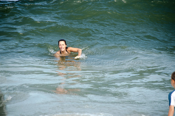 Sandy Hook 2012