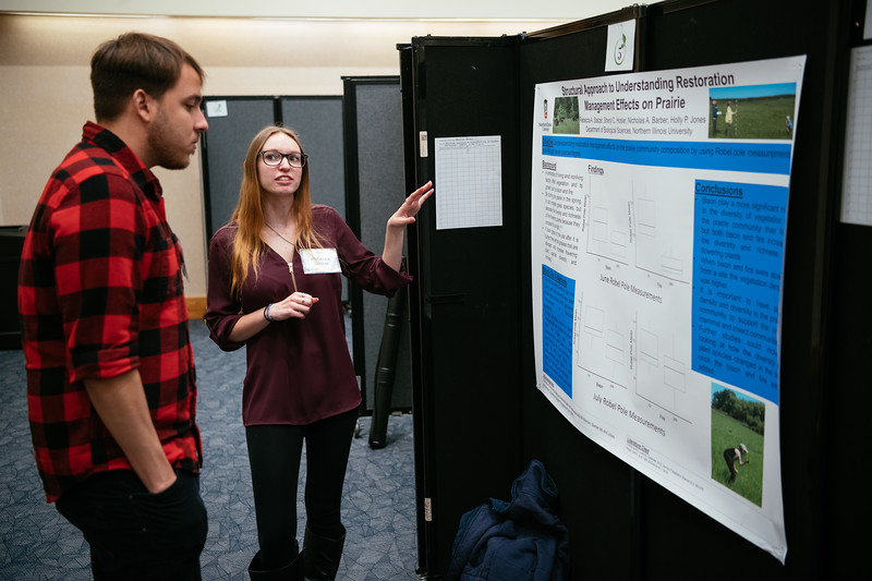 20190427_Midwest Ecology and Evolution Conference-6211.jpg