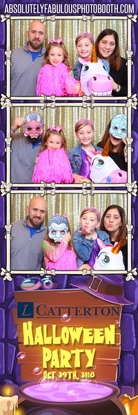 Absolutely Fabulous Photo Booth - (203) 912-5230 -181029_162142.jpg