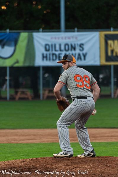 Beavers_Baseball_Summer Ball-2019-7500.JPG