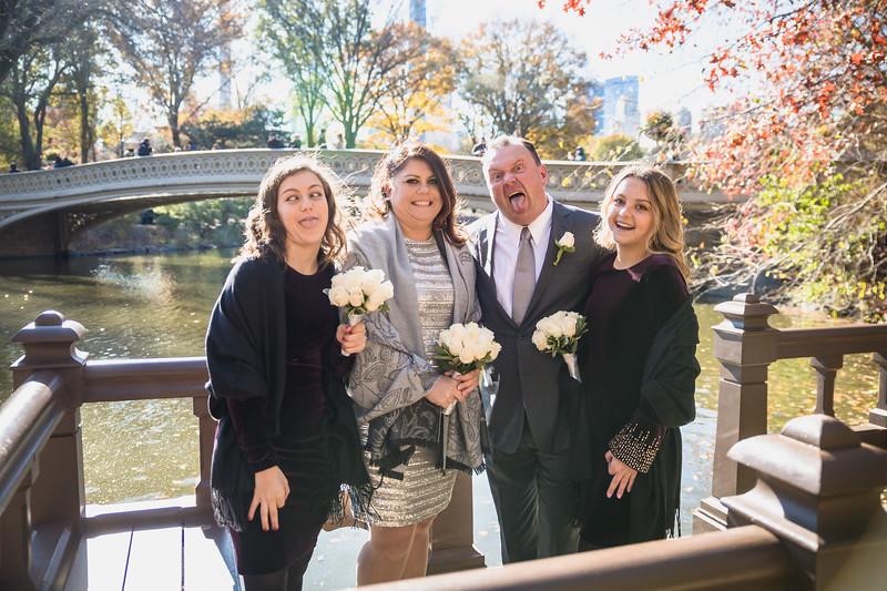 Central Park Wedding - Joyce & William-55.jpg