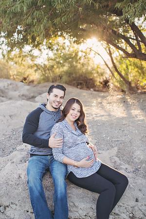 Isabella Maternity