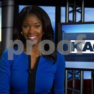 changes-coming-to-the-anchor-desk-at-kytx-cbs-19