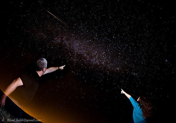 Falling_Stars_Aug_13_2016_Masada