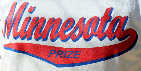 Minnesota Prize vs Minnesota Masters - Championship Game