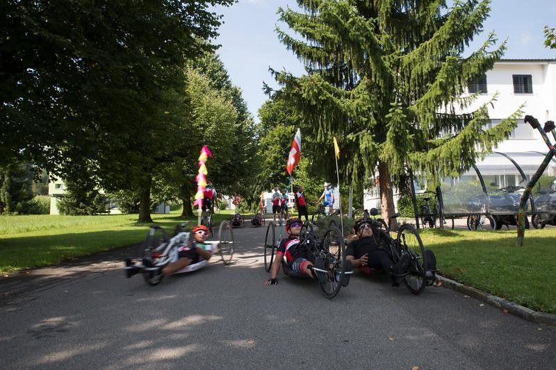 ParalympicCyclingTeam-63.jpg