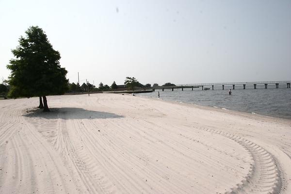 Beaches - NOLA