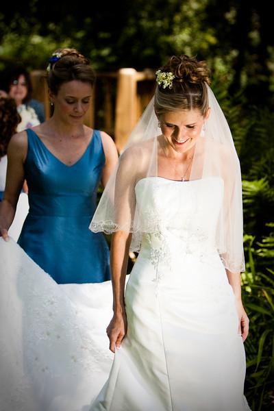wedding-1078.jpg