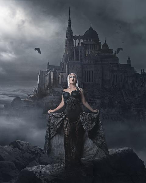 2018-06-24 Jeannie Ecklund Elysian Fantasy