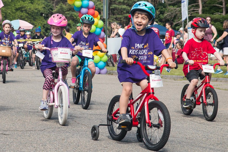 PMC Kids Ride Winchester-19.JPG