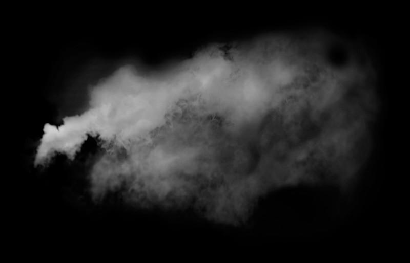 Smoke 10.jpg