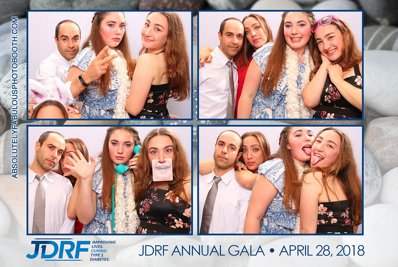 Absolutely Fabulous Photo Booth - 180428_222048.jpg