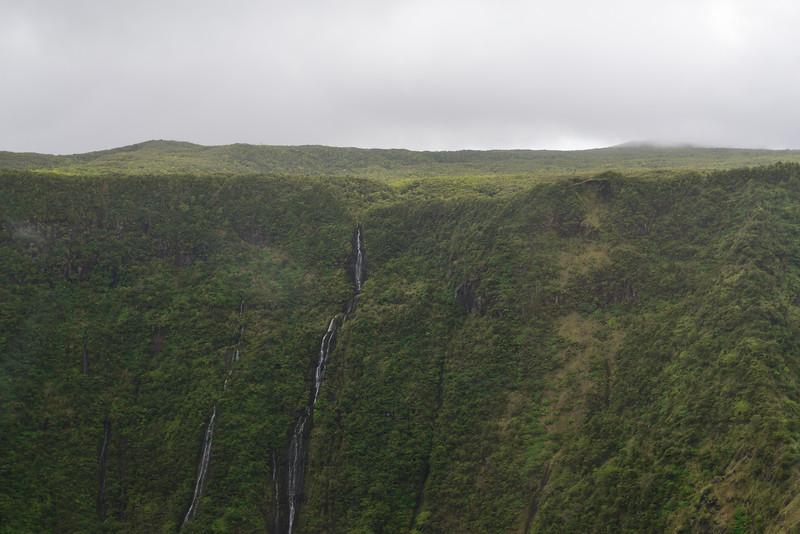 2017-Hawaii_109.jpg