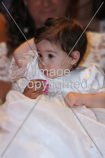 Angelica's Baptism_081.JPG