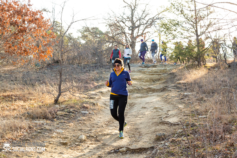 SR Trail Run Jan26 2019_CL_4335-Web.jpg