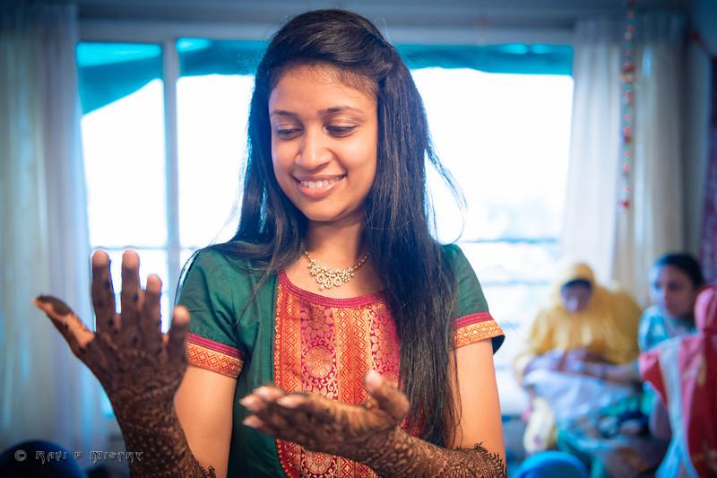 Jay Pooja Mehandi-264.jpg