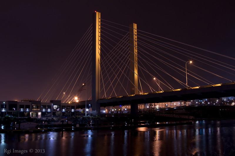 Tacoma_20131221-24.JPG
