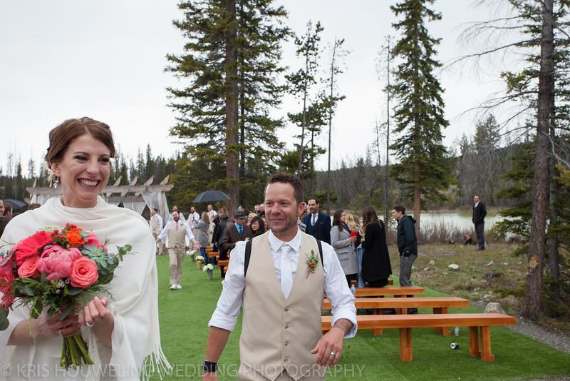 Copywrite Kris Houweling Wedding Samples 1-175.jpg