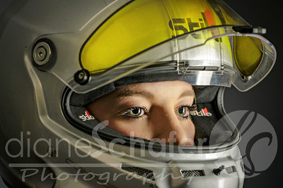 09-23-2020 Whitneys racing headshots