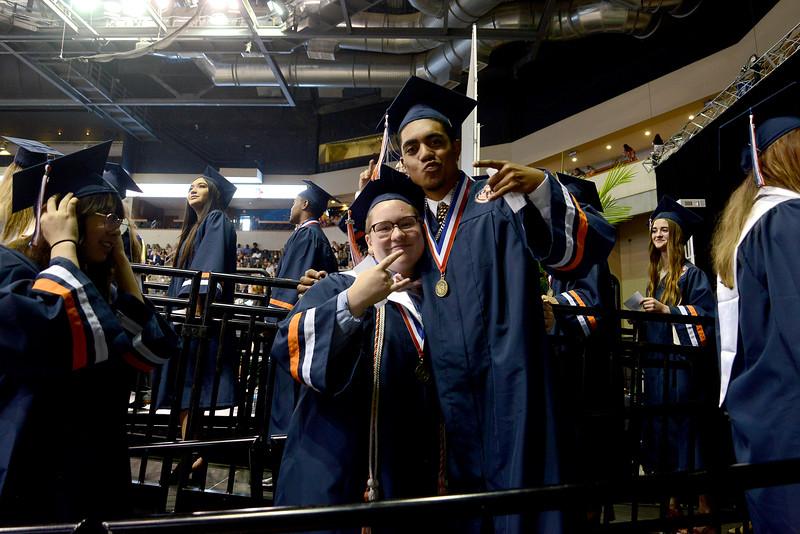 GHS-Graduation_023.jpg