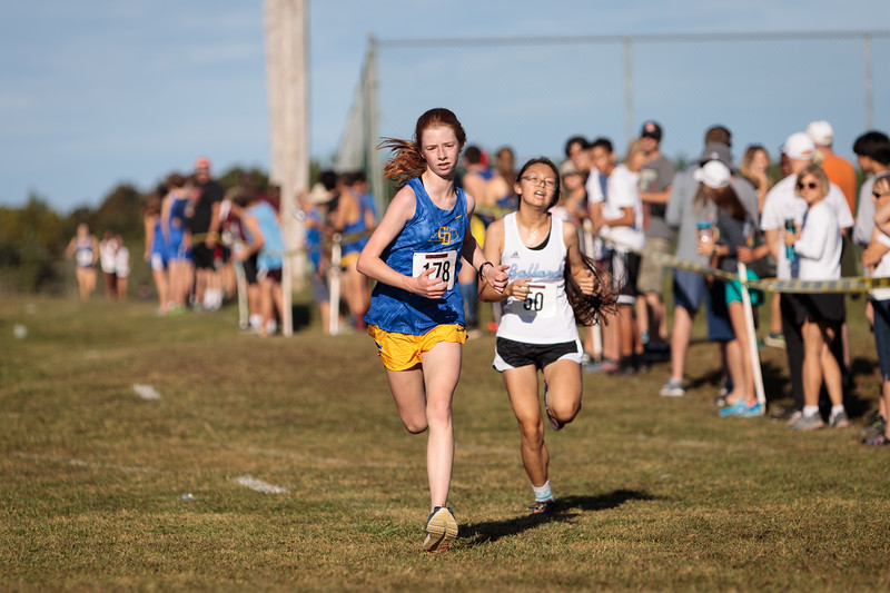 2019-09-14 KCD XC Fleet Feet Invitational-0684.jpg
