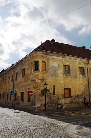 Trnava & Moravia, Czech