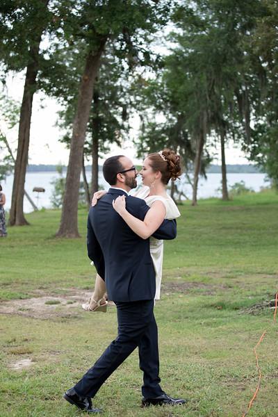 Houston Wedding Photography ~ Sheila and Luis-1668.jpg