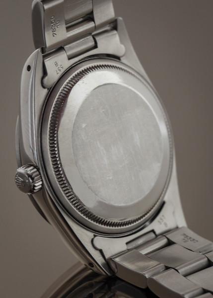 Rolex-48.jpg
