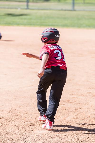 20180421-Liam-Baseball-062.jpg