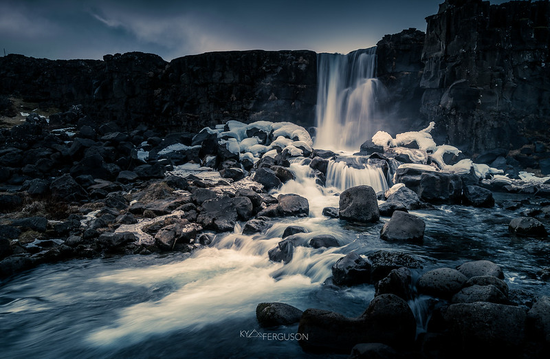 iceland waterfall darker.jpg