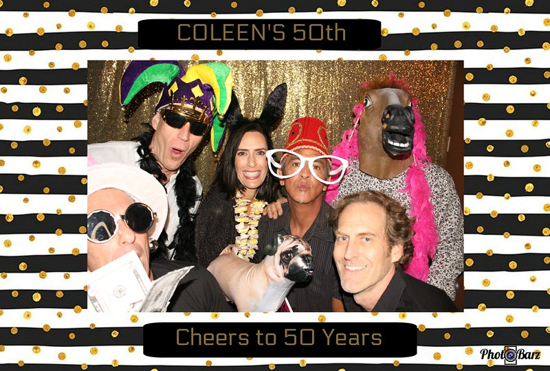 Coleens 50th (14).jpg