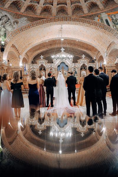 Wedding-0900.jpg