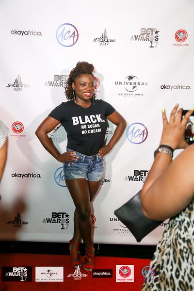 BET_Afropolitan LA_Afterparty_WM-0302.JPG