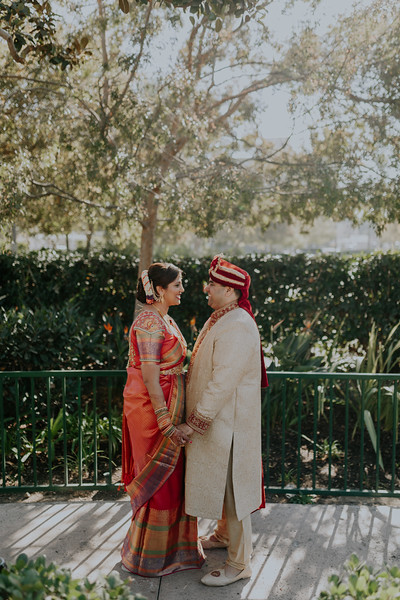 Swapna and Atul-137.jpg