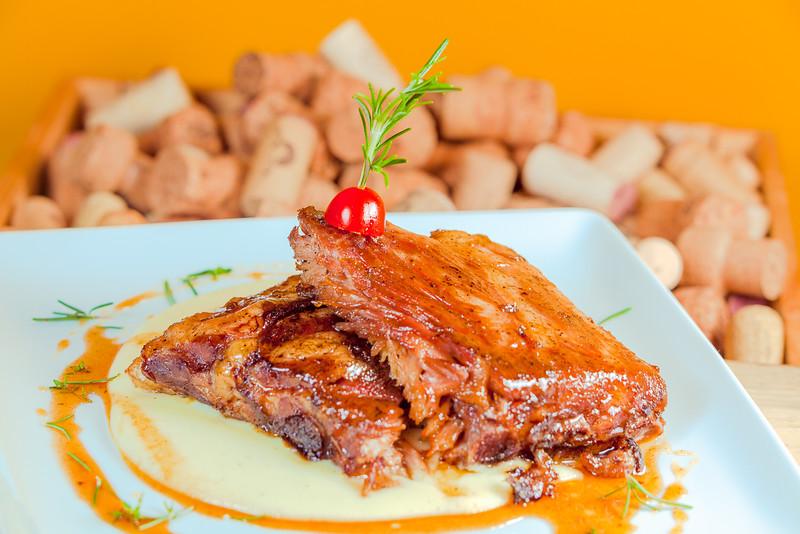 Cookers_Web_Foto_Felipe Menezes_055.jpg