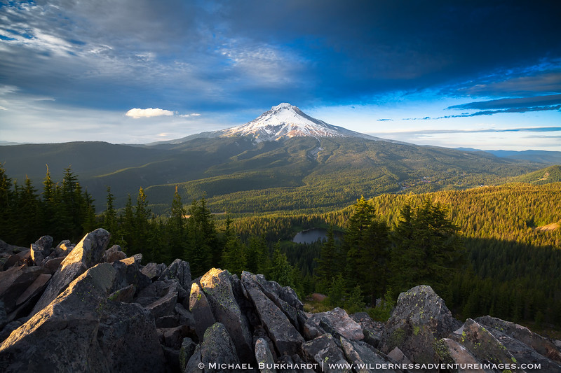 Mount_Hood_Tom_Dick_Harry_Storm_027.jpg