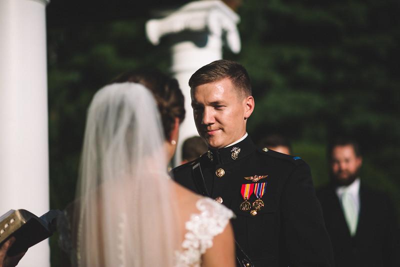 Philadelphia Wedding Photographer - Bernreuther-399.jpg