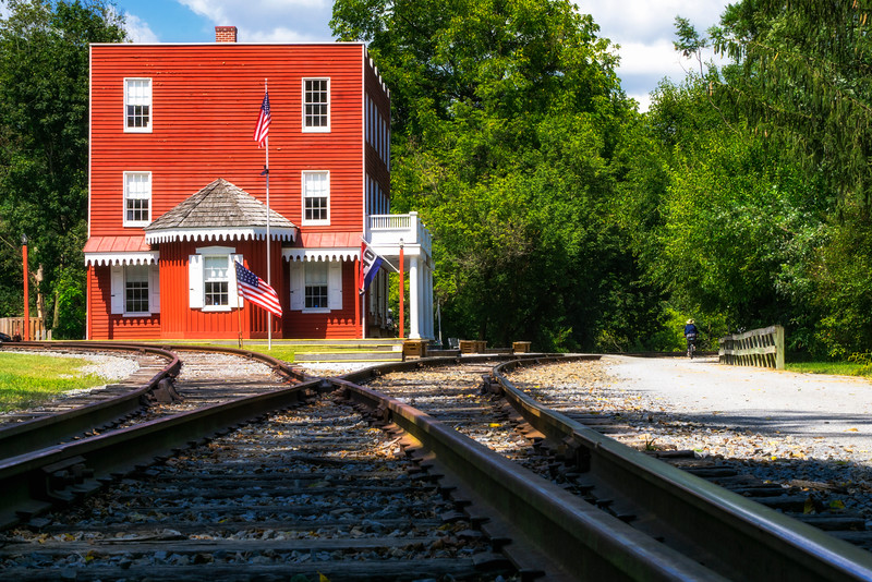 york county - hanover junction station (p).jpg