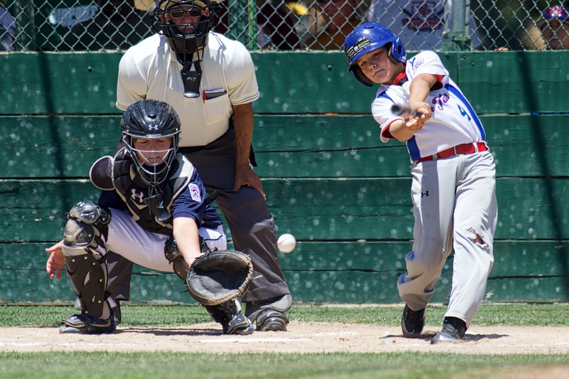 Land Park Pacific LL All-Stars2017-06-24 (15)